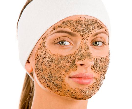 Как сделать омолаживающую маску в домашних условиях