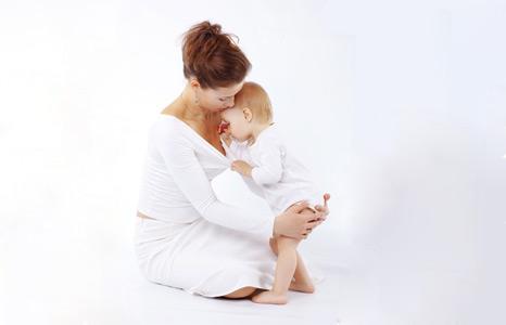 Как отучить ребенка от грудного вскармливания: действенные способы и советы специалистов Женский журнал LIKE