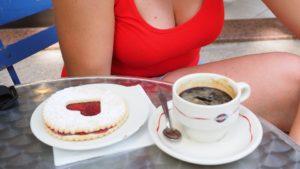 рекомендации по интуитивному питанию
