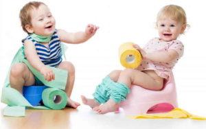 система довольный малыш