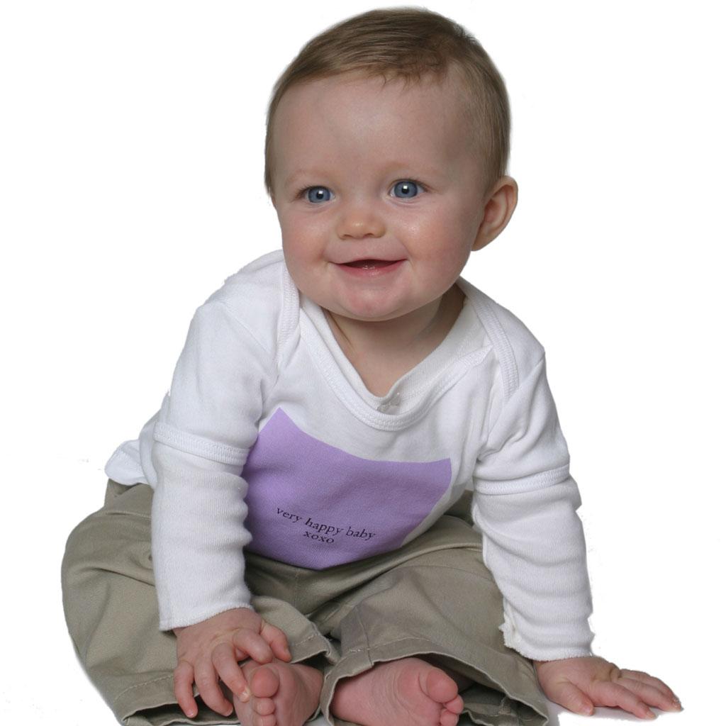 Как выглядит стоматит у детей во рту на деснах фото