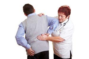 Диагностика гломерулонефрита