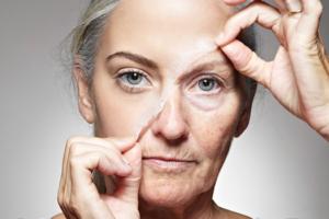 Ретинол и ретиноиды лечение акне