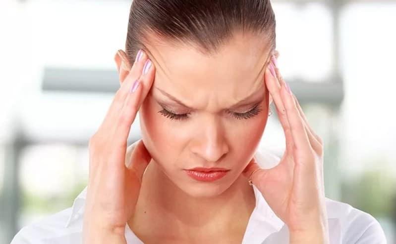 Хронический болевой синдром заболевания и лечение