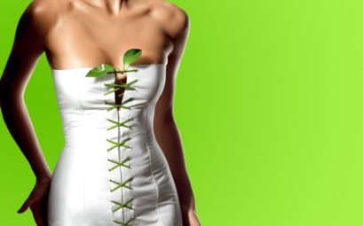 Худеть советы диетолога