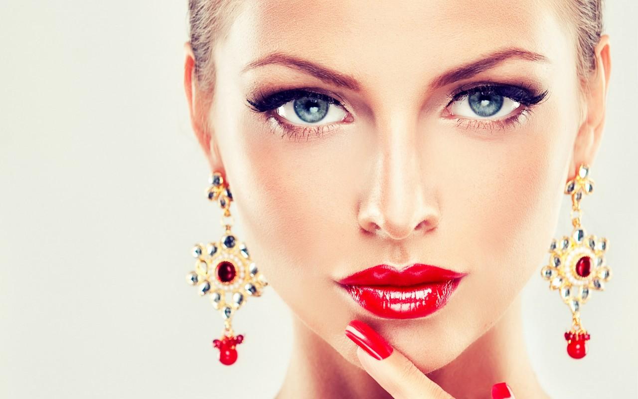Советы и лайфхаки для красоты