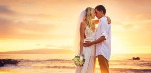 годовщина свадеб - что подарить