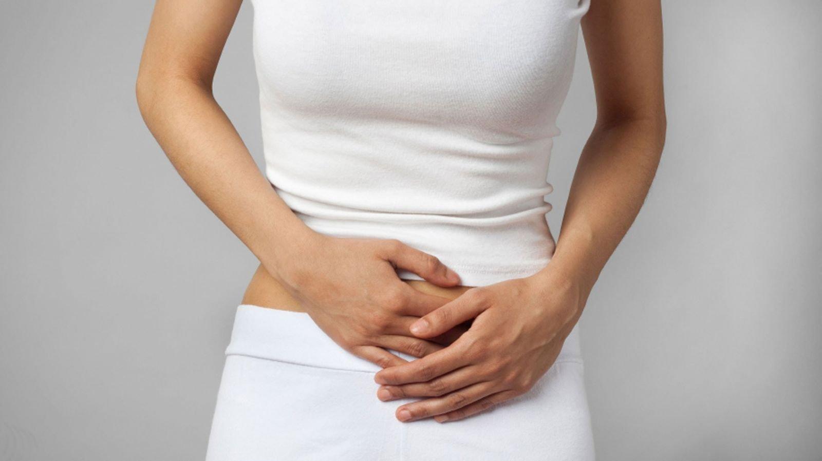 Колит кишечника симтомы и лечение