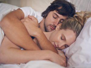 Мелатонин гормон сна