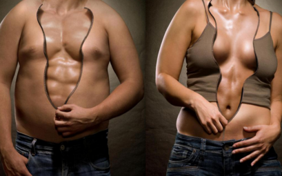 Гормоны, сжигающие жир в организме
