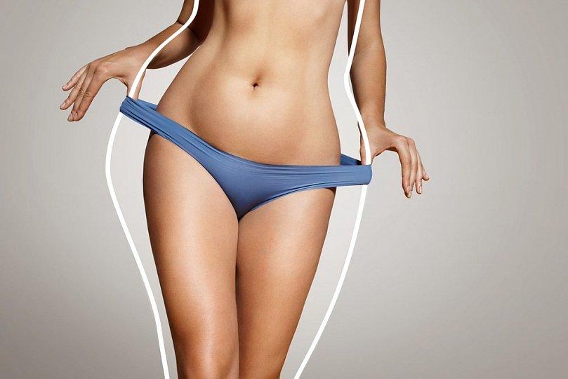 Гормоны, сжигающие жир в нашем организме