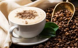 Кофе в зернах рейтинг лучших