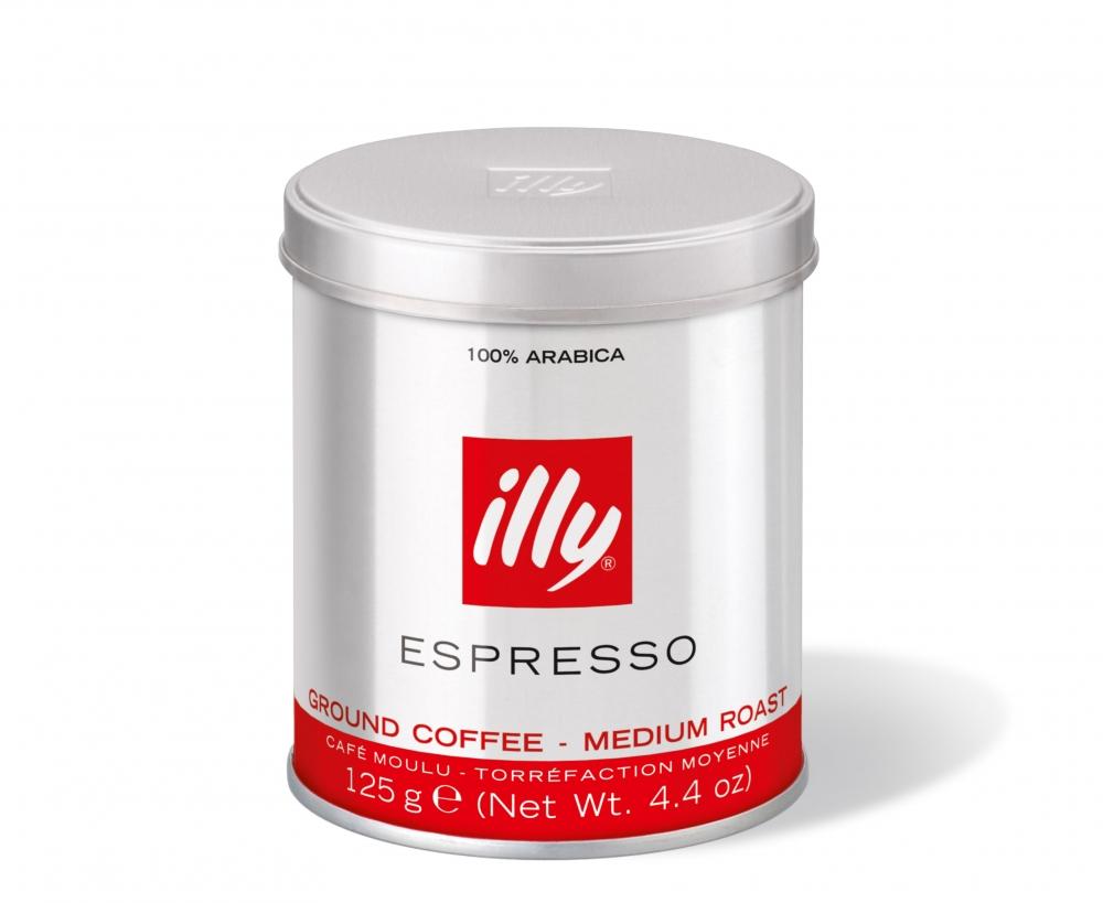 Кофе в зернах рейтинг лучших сортов