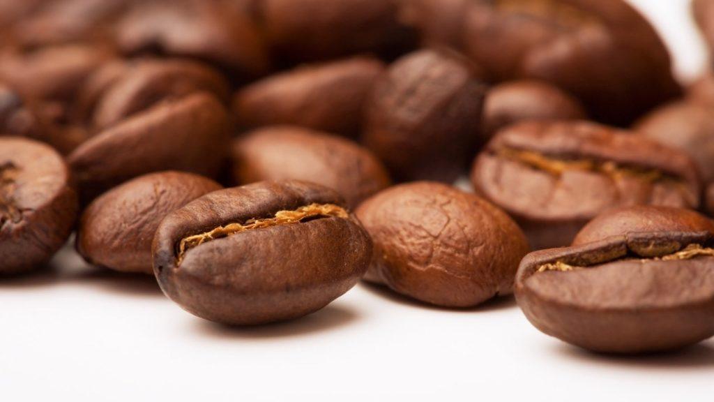 Кофе польза и вред напитка