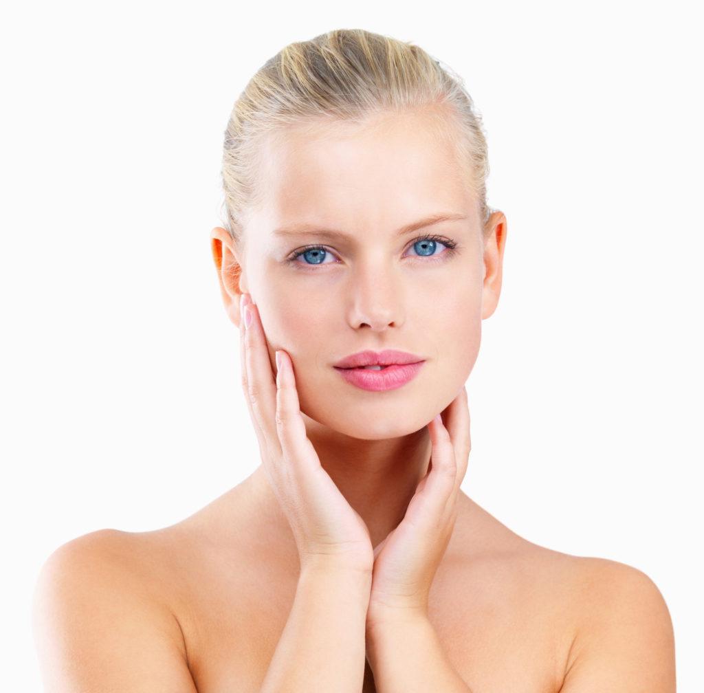 Тиогамма в косметологии для лица, отзывы