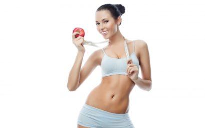 Жировая клетка и как снижать вес правильно