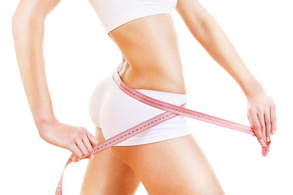 Как снижать вес правильно