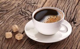 Рейтинг лучшего растворимого кофе 2019