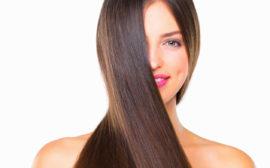 Филлеры для волос обзор лучших