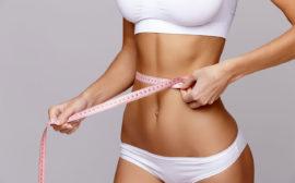Как похудеть в домашних условиях советы