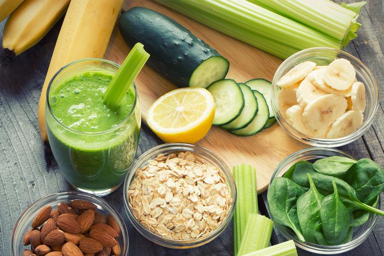 Как похудеть в домашних условиях эффективно