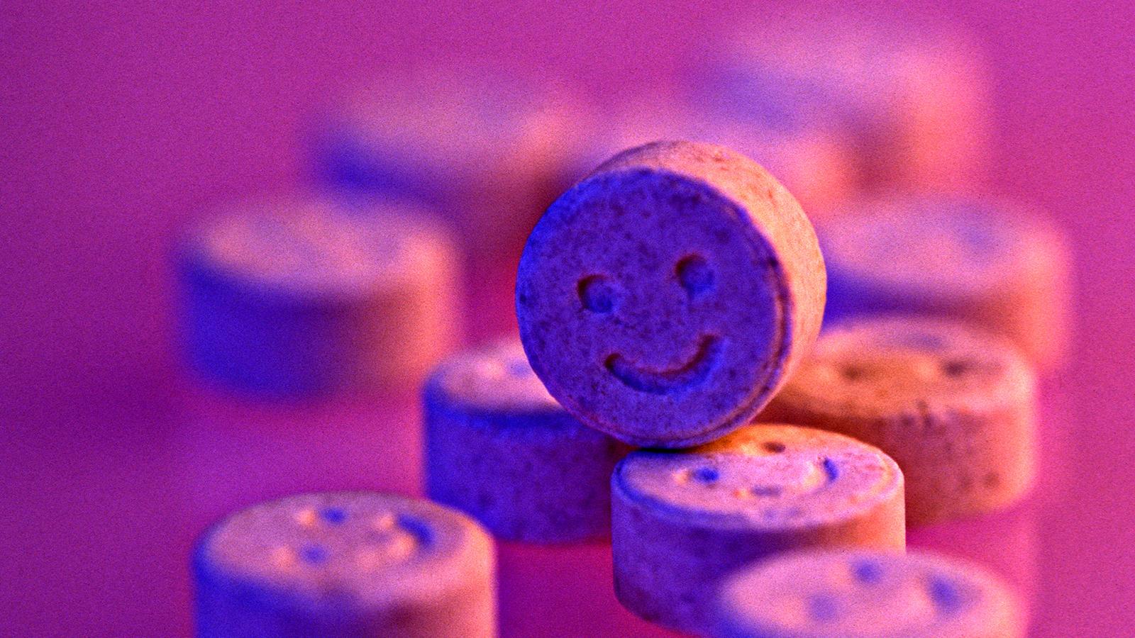 Нитрофураны список препаратов, показания, действие