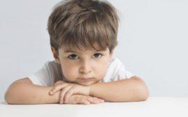 Ребенок не говорит в 2-3 года, как разговорить и что делать родителям