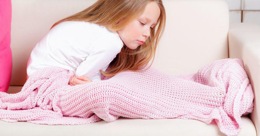 Ротавирус у детей признаки заболевания и как лечить инфекцию