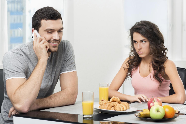 Гадание на измену мужа онлайн бесплатно
