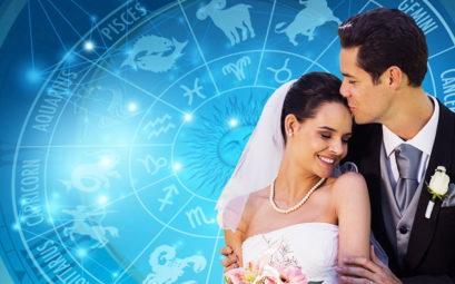 Совместимость знаков зодиаков в любви и браке