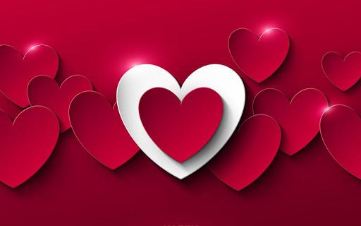 Гороскоп совместимость по дате рождения и имени в любви
