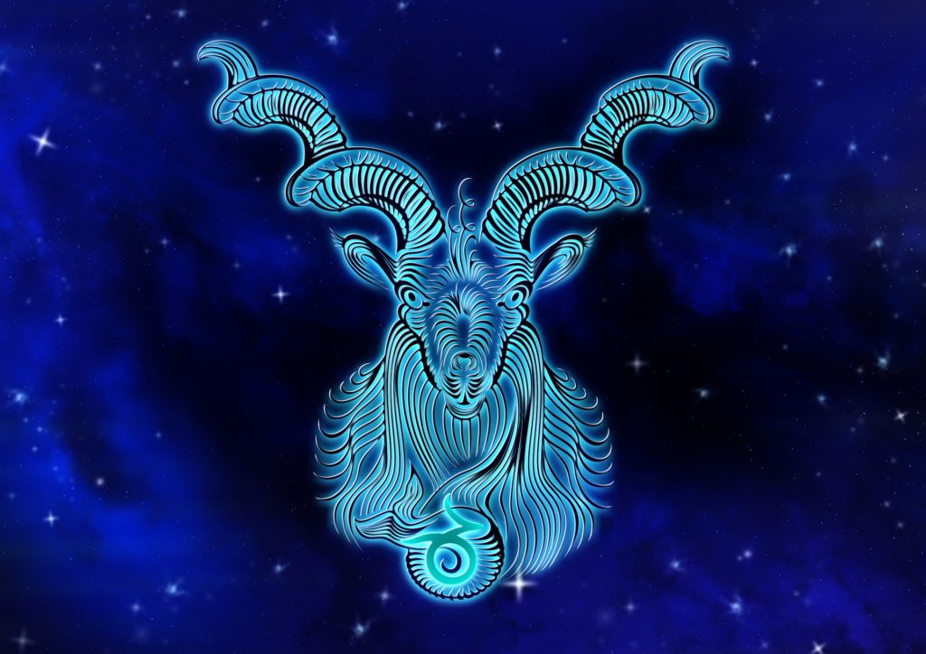 Гороскоп на 2020 год по Знакам Зодиака Козерог