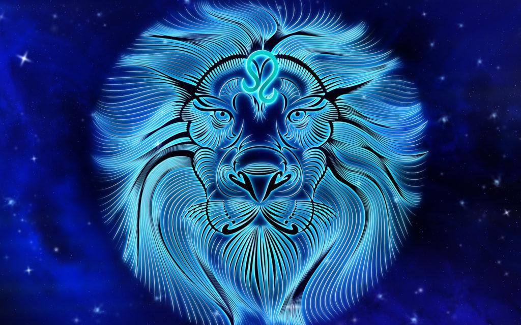 Гороскоп на 2020 год по Знакам Зодиака Лев