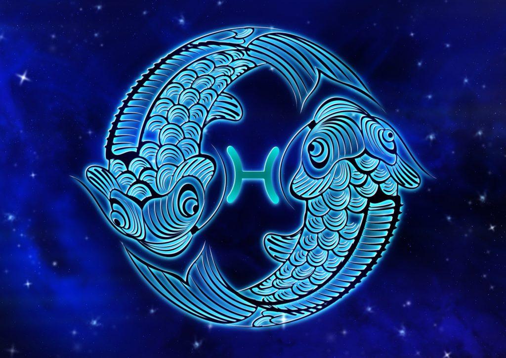 Гороскоп на 2020 год по Знакам Зодиака Рыба