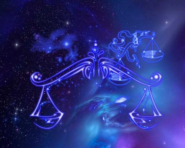 Гороскоп на 2020 год по Знакам Зодиака Весы