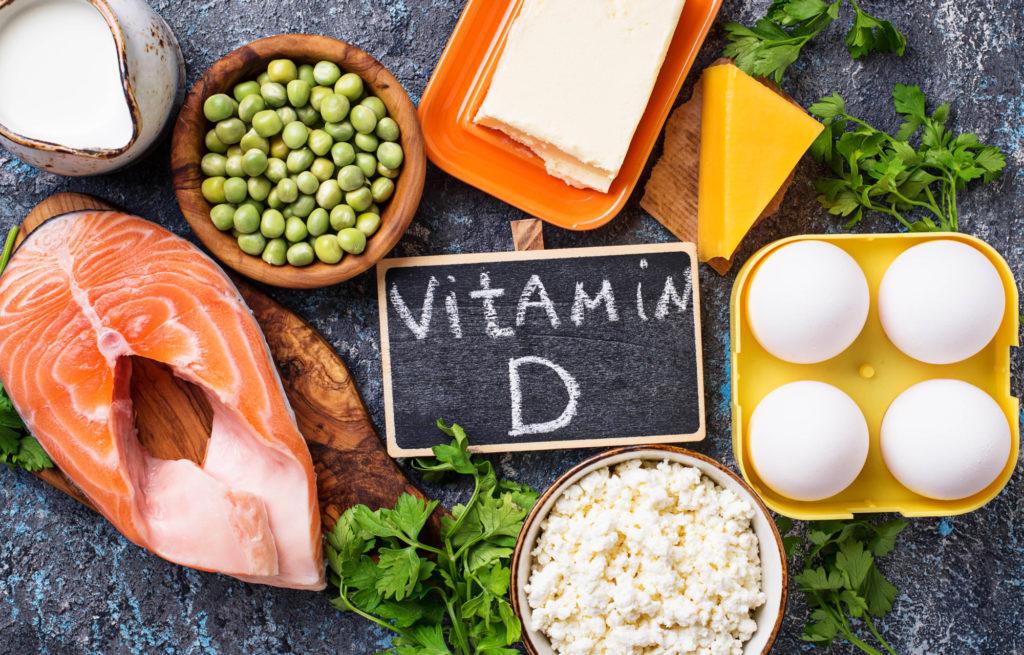 Какие витамины лучше принимать. Что такое антивитамины?