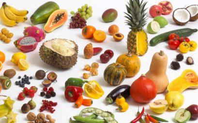 Какие витамины лучше всего принимать
