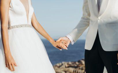 Гадание онлайн на Брак на картах