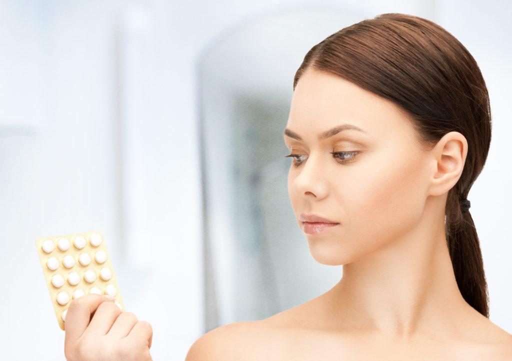Антибиотики тетрациклины описание и список препаратов
