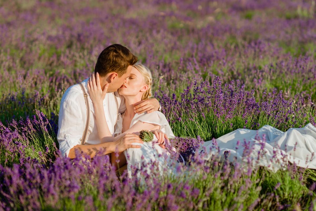 Будущие отношения онлайн гадание на любовь