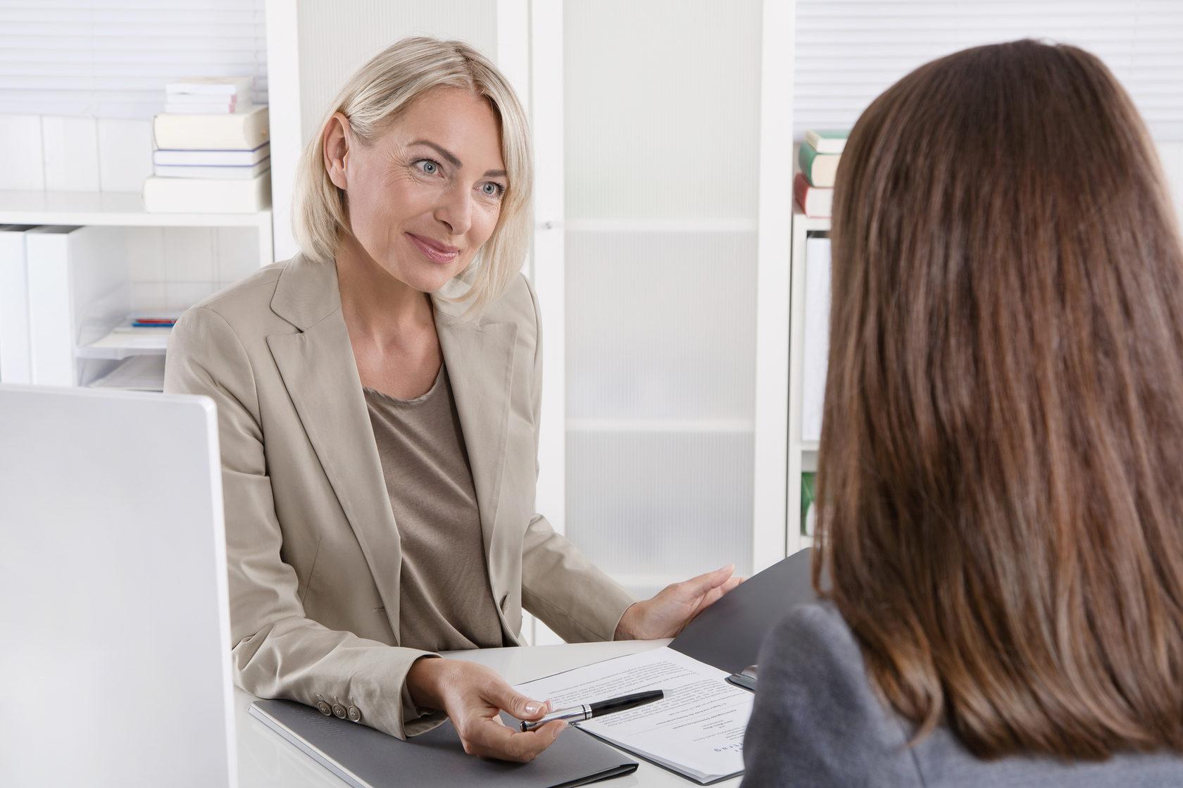 Поиск новой работы гадание онлайн