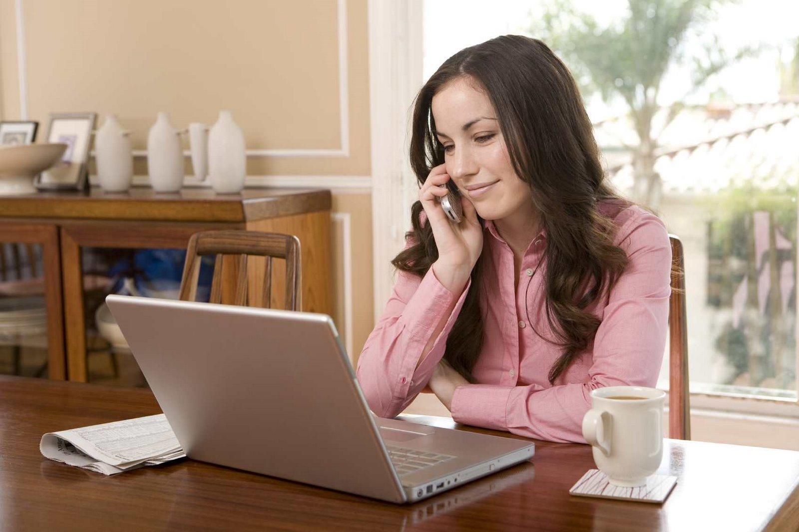 Гадание онлайн на поиск новой работы