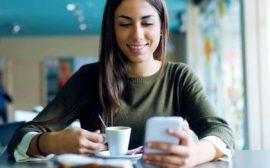 Гадание онлайн Таро - настоящее, ближайшее и отдаленное будущее
