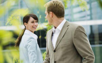 Когда я встречу свою любовь? гадание онлайн