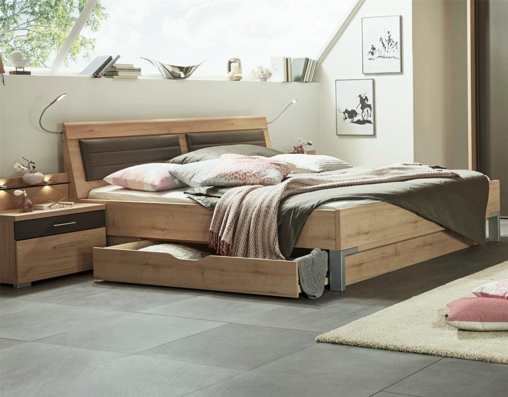 Лайфхаки для спальни
