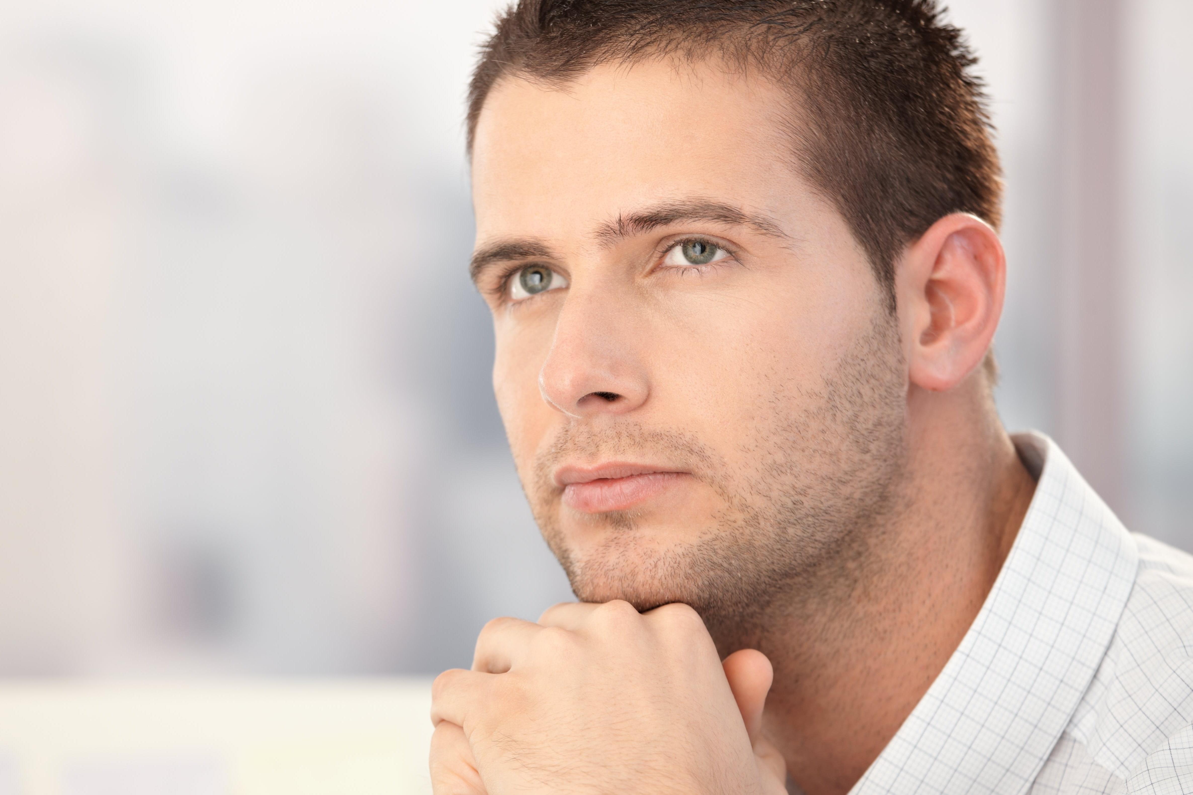 Гадание онлайн на мысли мужчины обо мне