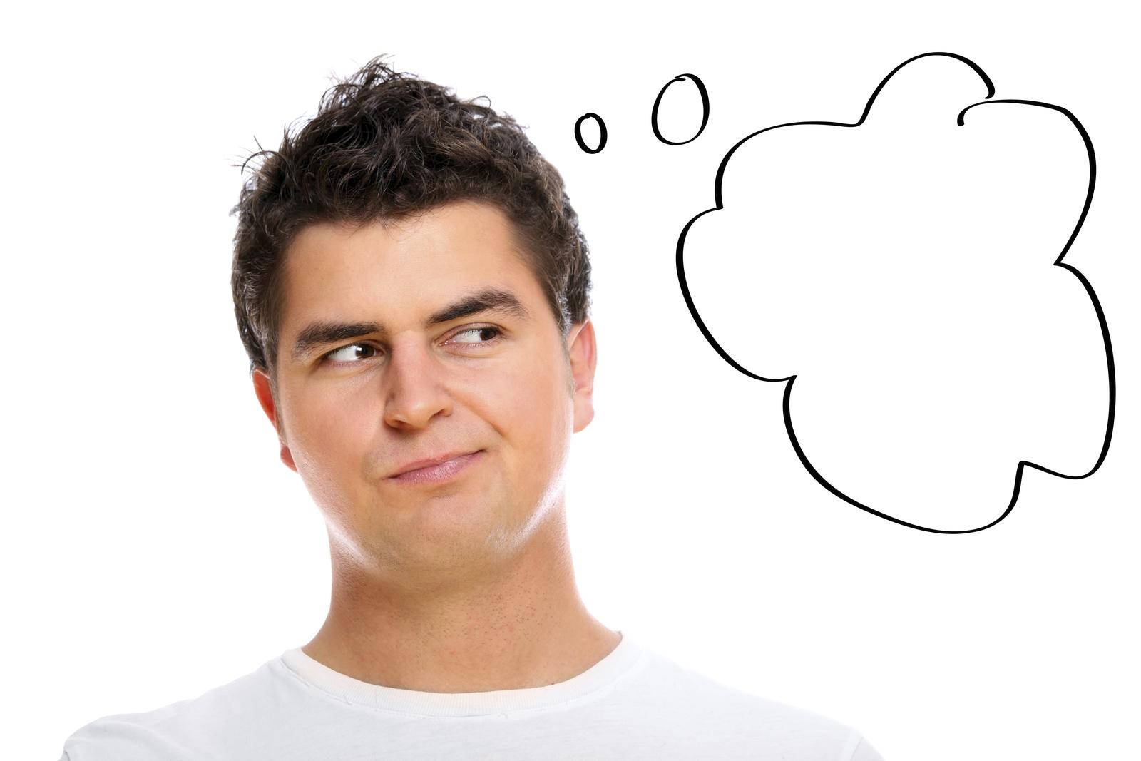 Гадание на хрустальном шаре – Что он думает обо мне?