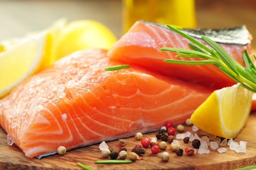 Как снизить аппетит и начать худеть проверенные советы