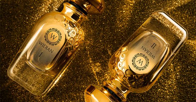 Какие бывают духи: полное описание и виды парфюмерии