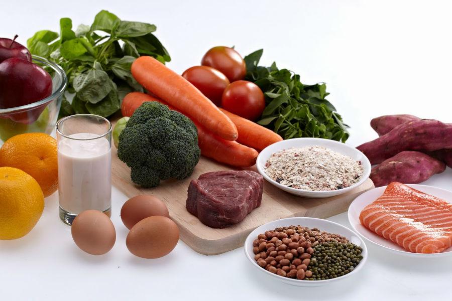 Самые эффективные диеты для похудения